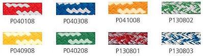 Heron Renk secenekleri.jpg