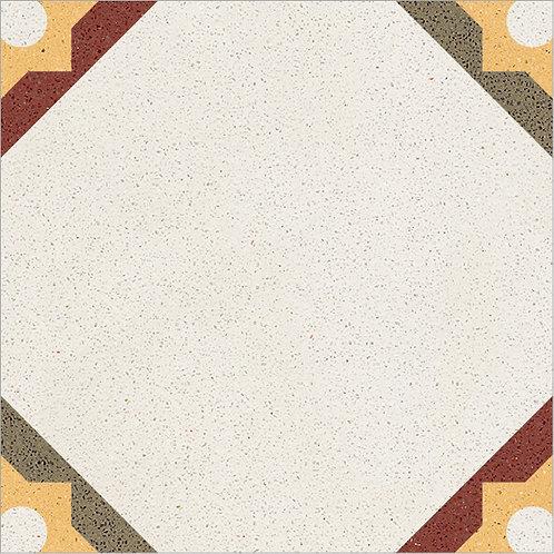 Cement Tile Minimum Design 12