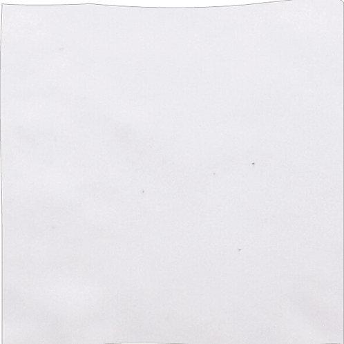 Artisanal Terracotta 14-001