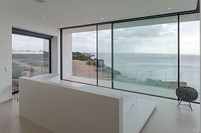 Private House Mallorca 5.jpg