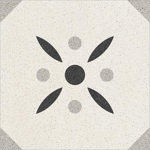 Cement Tile Minimal Design 19
