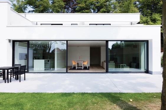 Private_House_Brugge_3_2-adlı_dosyanın
