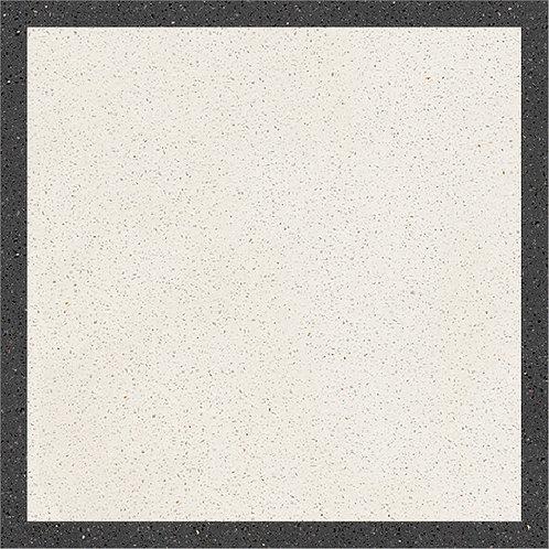 Cement Tile Retro Design 61