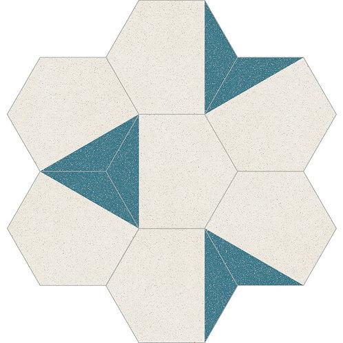 Hexagon-20-23