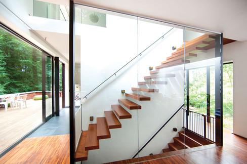 -Private House Overijse 2_12.jpg