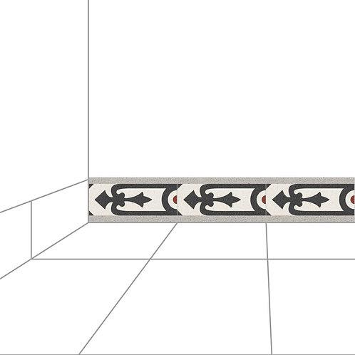 Cement Plinth 10x20-14