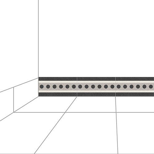Cement Plinth 10x20-13