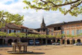 main-square-2.jpg