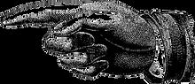 finger-transparent-victorian-4.png
