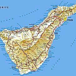 tenerife-island-map-0.jpg