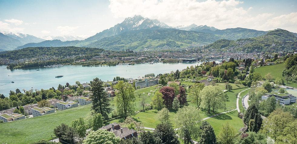 Schloessli-Utenberg-Luzern-Kultur-Cafe-R