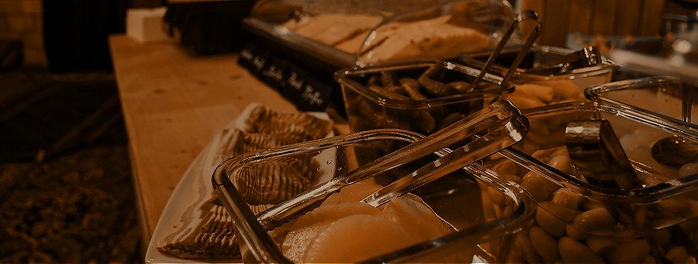 Raclette Impression.jpg