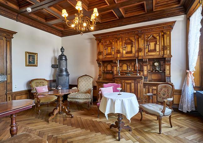 Renaissance Zimmer.jpg