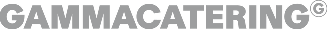 Logo_Gammacatering.png