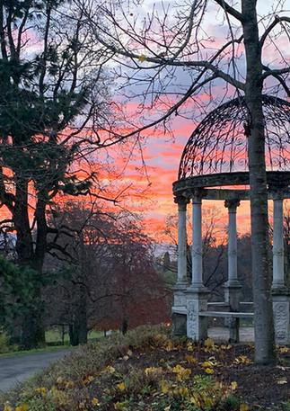 Sonnenuntergang Liebeslaube_Web.jpg