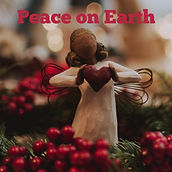 Peace on Earth.jpg