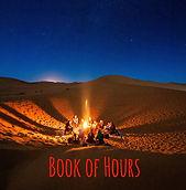 Book%2520of%2520Hours_edited_edited.jpg