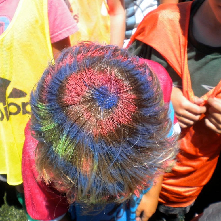 Summer Camp 2020 (Half Day 12-3 PM) Special Pricing Breakers/WMYSL