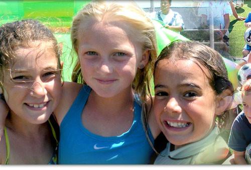 soccercamp8.jpg