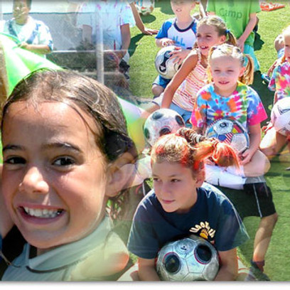 Summer Camp 2020 (Full Day) Special Pricing Breakers/WMYSL
