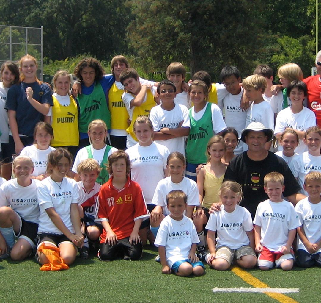 USA Soccer Camp.JPG