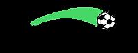 season_logo-1.png