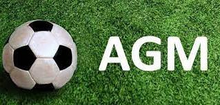 Mindarie FC:  AGM