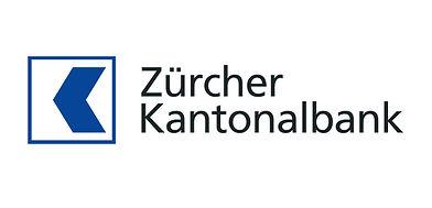 Züricher_Kantonalbank.jpg