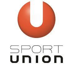 Sportunion Logo.jpg