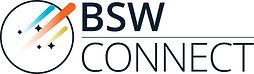 BSW-Connect-Dark-Logo.jpg