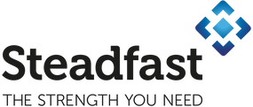 Steadfast Logo with Tagline.png