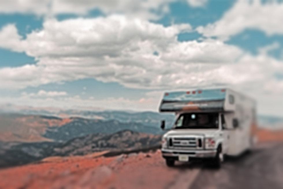 america-truck.jpg