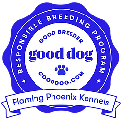 flaming-phoenix-kennels-new-york-badge.png