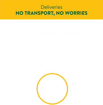 Quick Lawn Infographic_Deliveries.png
