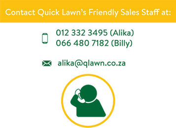 Quick Lawn Infographic_Contact.png