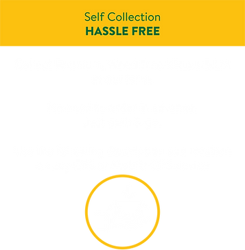 Quick Lawn Infographic_Self-Collection.png