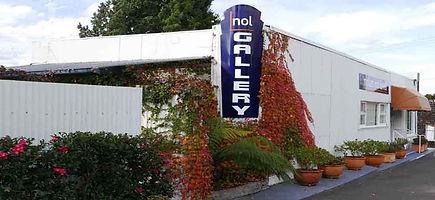 gallery-exterior-autumn.jpg