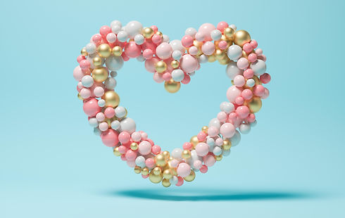 heart-shape-made-with-balloons.jpg
