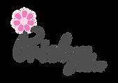 Logo_PrislynShop_Pink.png