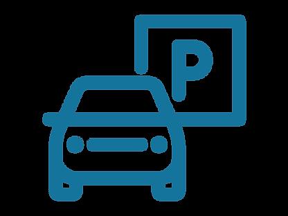 RDA-parkingstudy-icon_v1.png