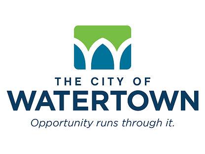 Watertown Logo_Web.jpg