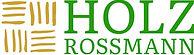 logo Holz Rossmann boden 27.06.2021.jpg