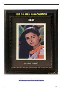 Malayalam Movie Pehchan Full Movie Free Download