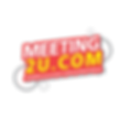 Meeting2u_icon.png