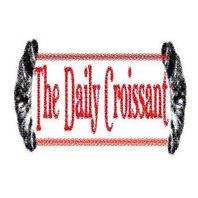 The Daily Croissant Logo.jpg