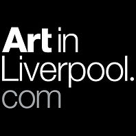 Art in Liverpool Logo_edited.jpg