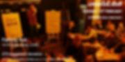 SOUP_Eventbrite Banner_Feb2020.jpg