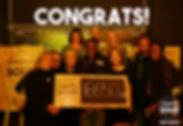 SOUP_Oct19_Pitchers_HM_Winner_Congrats.j