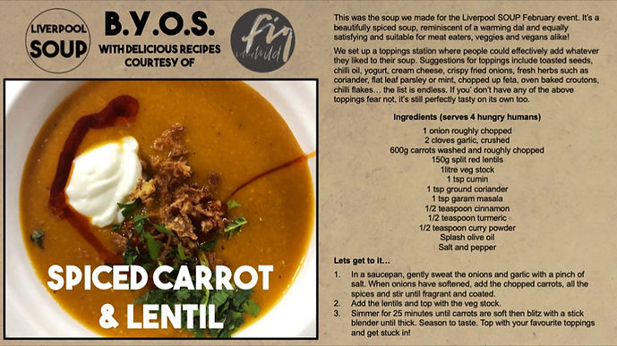 SOUP%20Online_BYOS_Spiced%20Carrot%20and