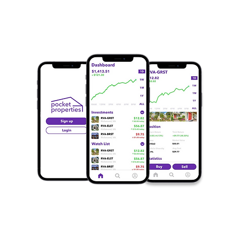 use this Pocket Properties App (1).png